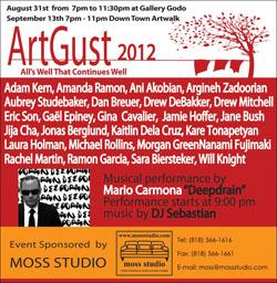Fri-Aug31-GalleryGodo