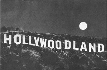 POW-JeanieMadsen hollywoodland