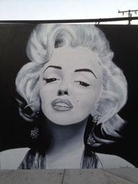 POW JeanieMadsen GRamirez Marilyn-2