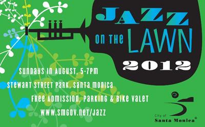 Sat-8.12-JazzonLawn2012-21