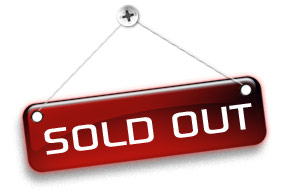 WU Sold-Out