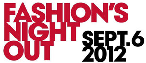 2012FNO