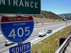 405 Highwayimages