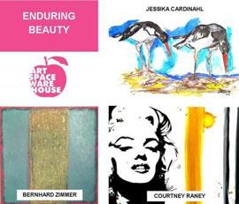 9.15 Artspace JessicaCardinahl EnduringBeauty2 th