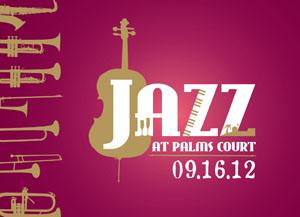 Sun 9.16 JazzPalmsCt