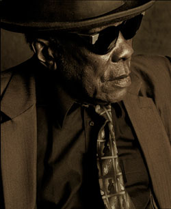 Thurs 9.6 SanPedro SpaceDistrict JeffDunas JohnLeeHooker