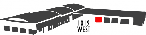 WU 9.21 BeaconARts 1019 West Logo