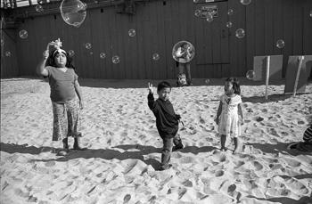 11.3 VeniceArts KateSquires Bubbles copy