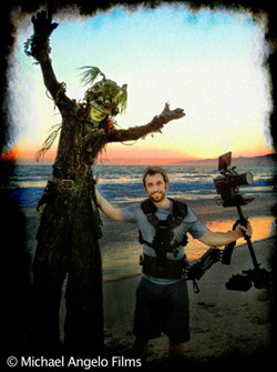 FRI treeman steadicam 4web