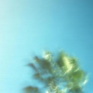Sun 10.28 OffRamp ABunn VFMW4
