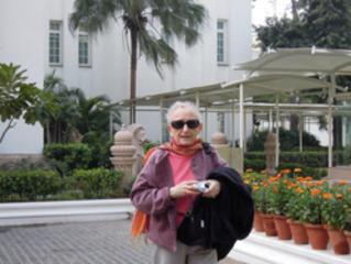 Thurs 11.1 LagunaMuseum Phyllis web