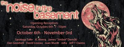 WU WWA basement