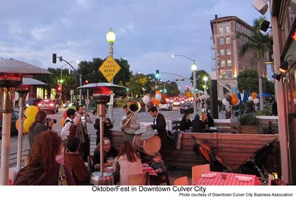 Wed 10.17 CulverCity OktoberFest-1-sm