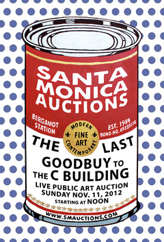 11.11 TheLastGoodbuy AUCTION