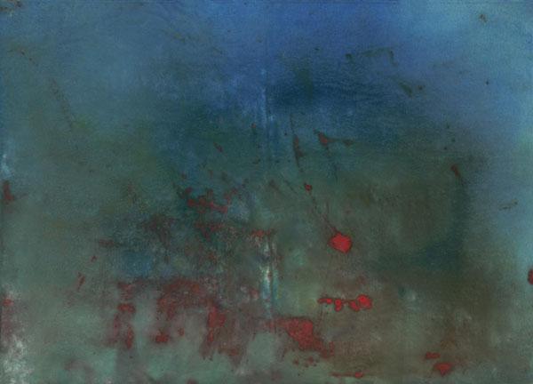 LowRes StephanieVisser waterandlight untitled  2012