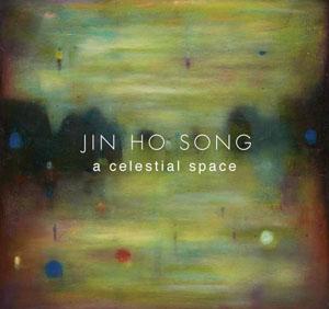 Thurs 11.8 jinhosong pyo