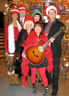 WU lowres jingle bell rockers by victoria graham