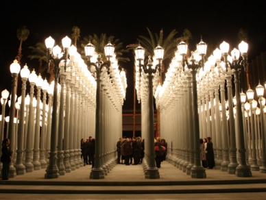 lacma-urban-lights-0