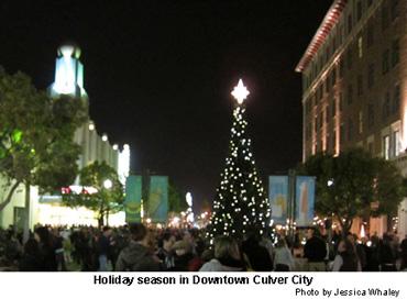 Culver-City ThirdThurs