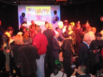 SMPlayhouse people nye 2012 05