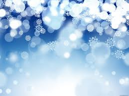 Snow only images