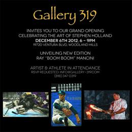 Thurs Dec6 Gallery319