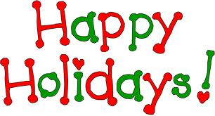 red green HappyHolidays images