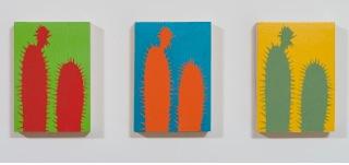 1-12-JTAG FredFullmer TriptychCacticutout