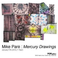 Fri Jan11 PopGallery MIKE PARE3