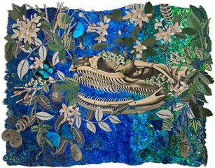 Fri Jan18 SMMoA Bones-Of-The-Golden-Serpent