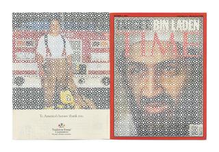 Fri Jan18 SamiraYamin Time-Magazine-Osama-2-620x431