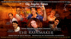 ONgoing Edgemar rainmaker