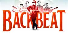 backbeat-logo