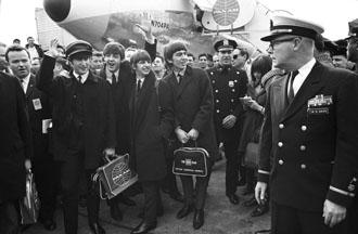 photol.a.Monroe-Eppridge-Beatles