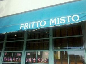 FrittoMisto