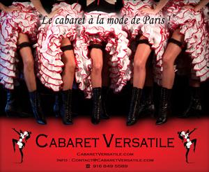 SatFeb16 CabaretVersatile
