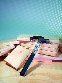 Sat Feb16 MarkMoore hammer41 1