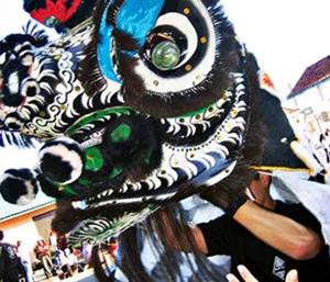 Sun Feb17 ChineseNewYear dragon2