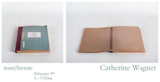 WU Feb9 GalleryLuisottijpg