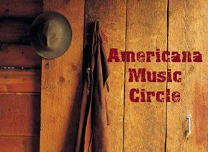 WU Mar30 AmericanaSongwriterCircle