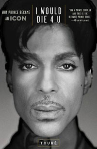 Wed Aug14 Prince GrammyMuseum