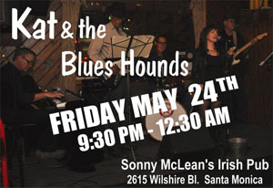 lowres May24 SonnyMcLeans4thFridays