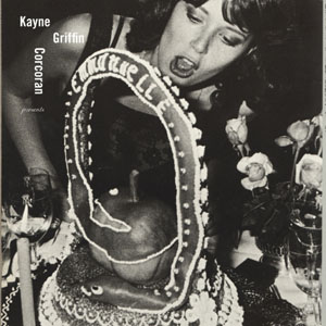 Sat March23 KayneGriffinCorcoran