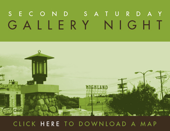 Sat March6 NelaArtWalk