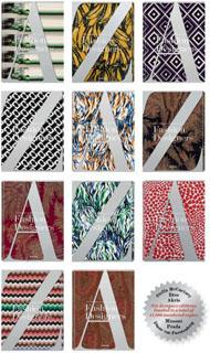 Thurs March14 Taschen fashion