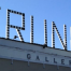 TrunkGallery-sign