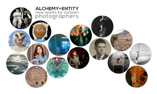 WU SAT March16 JuliaDeanPhotWkshp Alchemy