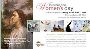 WU Sun March10 IntWomansDaypostcard