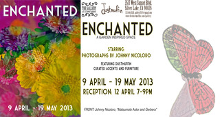 Fri April12 Gallery3517 Enchantedcombo