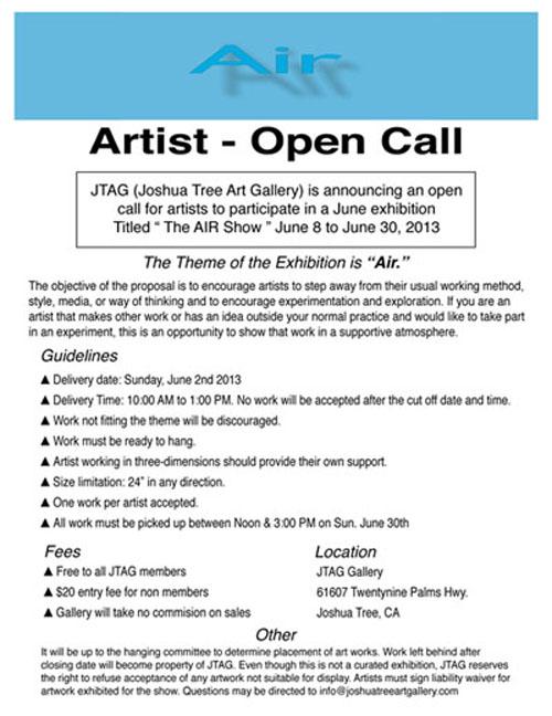 June2 JTAG OpenCall